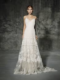 wedding boho dress yolancris boho wedding dress