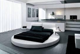 lit pour chambre design interieur chambre à coucher grand lit rond chambre à