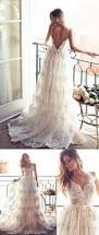 Best 20 Spaghetti Strap Wedding Dress Ideas On Pinterest Pallas