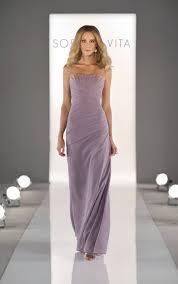 lavender bridesmaids dresses bridesmaid dresses lavender bridesmaid dresses sorella vita