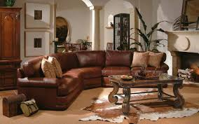 awesome paint colors for living room with brown couch paint