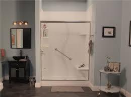 Luxury Bathroom Showers Walk In Shower Step In Bathroom Shower Luxury Bath