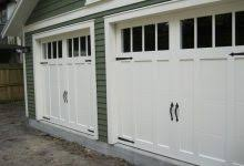 Chi Overhead Doors Prices Fancy Design Ideas Recomended Chi Overhead Doors Design Door