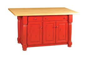 amish custom kitchen cabinets lancaster pa amish kitchen cabinets