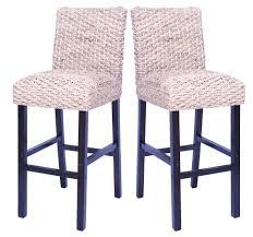 bar stools skogsta bar stool acacia stools for kitchen seating
