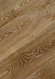 whitewashed hickory hardwood flooring search