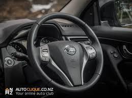 nissan qashqai kerb weight 2014 nissan qashqai ti u2013 road tested u2013 little big car drive life