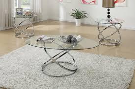 glass top coffee table set rascalartsnyc