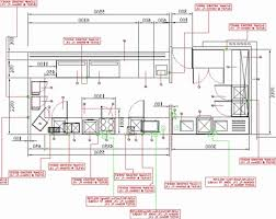 commercial kitchen design layout commercial kitchen layout ideas new kitchen design layout line