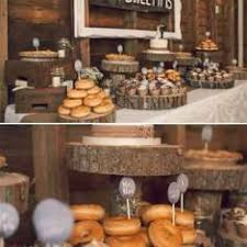 wedding cookie table ideas country vintage wedding bar wedding and detail