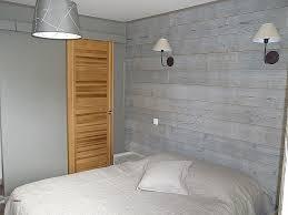 chambres d h es dans le var chambre d hotes toulon chambre d h tes var site de