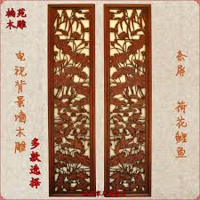 china wood carving pattern china wood carving pattern shopping