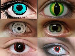 crazy contact lenses images reverse search