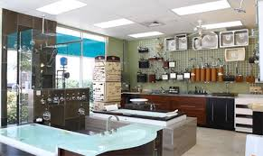 Bathroom Showroom Ideas Palmetto Bay Kitchen And Bath Fixtures Parts And Supplies Within