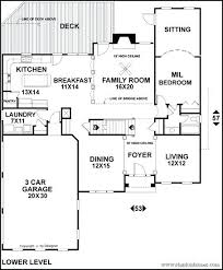 homes with mother in law suites 4 bedroom with mother in law suite in law suite home plans detached