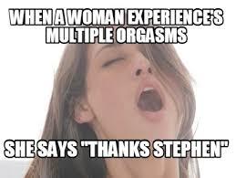 Batman Slapping Robin Meme Maker - meme creator orgasm face meme generator at memecreator org