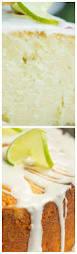 die besten 25 key lime pound cake ideen auf pinterest key lime