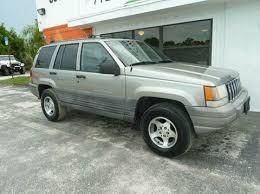1998 jeep laredo 1998 jeep grand photos specs radka car s