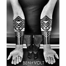 128 best ben volt tattoo images on pinterest blackwork