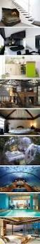 best 25 exotic bedrooms ideas on pinterest indian bedroom