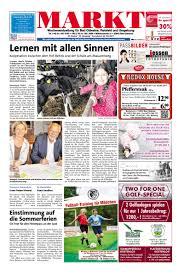 Jugendherberge Bad Oldesloe Wochenendzeitung Für Bad Oldesloe Reinfeld Und Umgebung 20 05 2017
