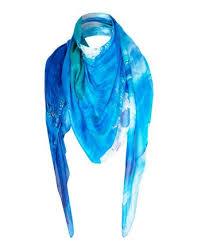 scarves u2013 kirsteen stewart
