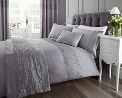 Queen Size Duvet Dimensions Canada Queen Size Duvet Cover Dimensions Smoon Co