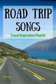 travel songs images Road trip songs to keep you inspired while driving jpg