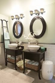 3 Fixture Bathroom Charming 3 Light Bathroom Fixture Photos The Best Bathroom Ideas