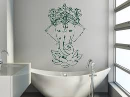 wandtattoos fürs badezimmer online bestellen im wandfolio de shop