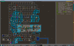 Bedroom Design Dwarf Fortress Clankiller Com View Topic Dwarf Fortress