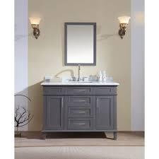 Bathroom Vanities Phoenix Az San Antonio Bathroom Remodeling A2z Granite Tile Inc Cabinets 127