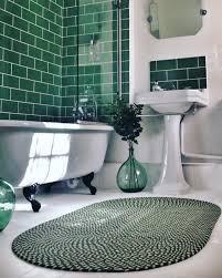 interiors blog u2014 peony u0026 praxis