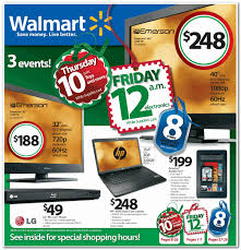 walmart 2011 black friday ad black friday archive black friday