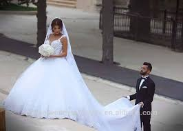 lace sleeves to add to wedding dress lace sleeves to add to