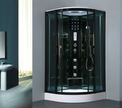 italian shower cabin italian shower cabin suppliers and