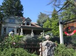 the 10 best hotels in healdsburg ca u2013 cheap healdsburg hotels