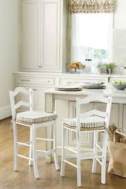 Furniture Bar Stool Walmart Counter by Kitchen Furniture Bar Stool Walmart Wayfair Counter Stools At