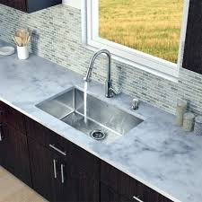 b and q sinks kitchen b and q kitchen sink tap sets cheap double intunition com
