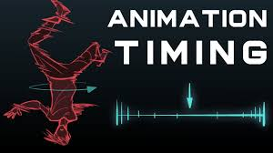 how to time your animation advanced flash timing tutorial youtube