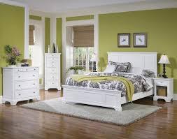 violet color bedroom ideas bedroom