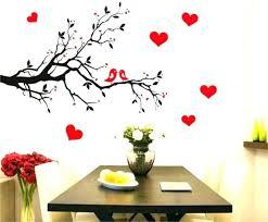 vintage home decor nz bird wall decor home decor bird medium image for fashion red love