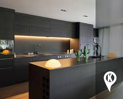 used kitchen cabinets for sale qld gold coast kitchens