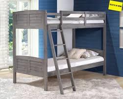 Houston Bunk Beds Bedding Beds To Go Houston Bunk Store Craigslist Worklink1