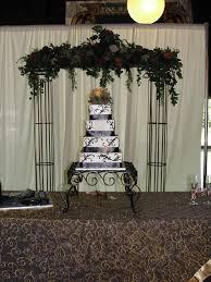 elegant decorating pillars for luxury house interior design toobe8