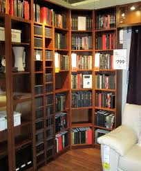 Billy Corner Bookcase Billy Corner Bookcase 11 Best Billy Images On Pinterest Book