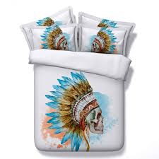 Peacock Feather Comforter Peacock Feather Design Bedding Set Tags Feather Bedding Set