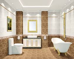 design a bathroom home designs bathroom ceiling fans bathroom ceiling design