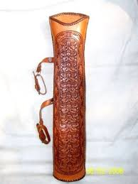 88 best quiver images on traditional archery archery