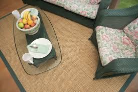 Living Room Grass Rug Flooring Simple Sisal Rugs For Traditional Living Room Design